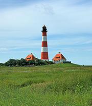 Schleswig-Holstein baut ein landesweites WLAN auf.