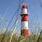 Das Einwohnermeldeverfahren OK.EWO unterstützt nun auch die Verwaltung der friesischen Insel Borkum.