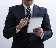 Die BSI-zertifizierte Lösung SecurePIM Government des Herstellers Virtual Solution ermöglicht eine sichere mobile Kommunikation.