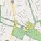 Lampertheim: Ideen zum Stadtumbau können online in eine Karte eingetragen werden.