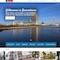 Portal der Seestadt Bremerhaven soll Bürger und Touristen ansprechen.