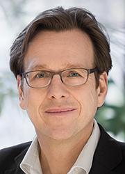 Dr. Florian Roth