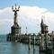 Stadt Konstanz schaltet One-Stop-Government-Portal frei.