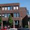 Die Stadtverwaltung Itzehoe hat 2017 viel vor.