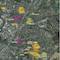 Eine Software-Lösung hilft der Stadt Herford, den Überblick über städtebauliche Maßnahmen zu behalten.
