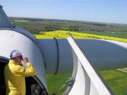 Trübe Aussichten für Windkraft in Rheinland-Pfalz?