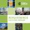 Bürgerenergiegesellschaften sollten laut dem Bericht Bürgerenergie - heute und morgen den Weg zu Erzeuger-Verbraucher-Gemeinschaften gehen.