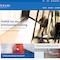 Der neue Web-Auftitt der Bundesanstalt für Arbeitsschutz und Arbeitsmedizin (BAuA) ist  online.
