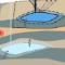 Das Projekt ANGUS untersucht die Nutzung des geologischen Untergrunds als thermischer,  elektrischer und stofflicher Speicher.