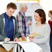 Stadt Mannheim testet neues Regelwerk für die Bürgerbeteiligung.