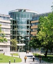 Rückstellungen für das Kernkraftwerk Isar II verhageln den Stadtwerken München die Bilanz.