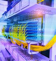 Der Bundesverband Breitbandkommunikation (BREKO) plant eine webbasierte Handelsplattform für ultraschnelle Glasfaseranschlüsse.