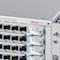 Der so genannte MileGate 3510 von Keymile soll es ermöglichen, neue optische Glasfasernetze kosteneffizient aufzubauen.