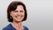 Die Bayerische Staatsministerin für Wirtschaft und Medien, Energie und Technologie Ilse Aigner (CSU) pocht beim Netzausbau weiterhin auf Alternativen.