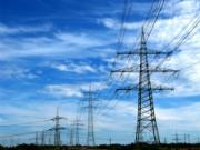 Mit Blockchain-Technologie vernetzte Heimspeicher sollen künftig das Stromnetz stabilisieren.