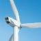 In Bernau haben die Berliner Stadtwerke ein weiteres Windrad erworben.