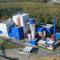 STEAG übernimmt mit dem IKW Rüdersdorf eine weitere Anlage von Vattenfall.