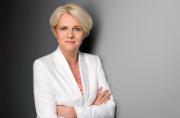 Senatorin Regine Günther hat einen Entwurf zur Novelle des Berliner Energiegesetzes vorgelegt. Der Senat hat diesen nun bestätigt.