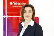 enercity will bis zum Jahr 2035 die Hälfte seiner Fernwärme aus erneuerbaren Energien gewinnen. Das kündigte die Vorstandsvorsitzende Susanna Zapreva an.
