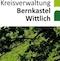 Die relaunchte Website des Kreises Bernkastel Wittlich ist auch auf mobilen Endgeräten optimal nutzbar.
