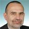 Wolfgang Neldner, Geschäftsleiter des Landesbetriebs Berlin Energie und vorläufiger Geschäftsführer des Eigenbetriebs Berlin Energie