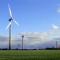Die Bundesnetzagentur hat in der ersten Ausschreibungsrunde für Windenergie an Land vor allem Bürgerenergiegesellschaften bezuschlagt.
