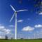 Die erste Ausschreibungsrunde Windenergie an Land ist vor allem von Akteuren der Bürgerenergie geprägt.