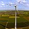 Der baden-württembergische Umweltminister Franz Untersteller fordert eine genaue Prüfung der Ergebnisse der ersten Ausschreibung für Windenergieanlagen an Land.
