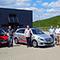 Sie entwickeln die neue Carsharing-Plattform für Elektromobilität.