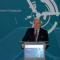 Uwe Beckmeyer (SPD), parlamentarischer Staatssekretär im BMWi, nannte die Windindustrie einen Leistungsträger der Energiewirtschaft.