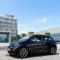 Knapp 500 Euro im Monat kostet der BMW i3 inklusive Ladebox und einer jährlichen Fahrleistung von 15.000 Kilometern.