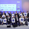 Auch in diesem Jahr wurden mit den Intersolar Awards neue PV-Technologien und besonders spannende Solarprojekte ausgezeichnet.