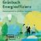 Bericht über die Ergebnisse zu den Konsultationen zum Grünbuch Energieeffizienz