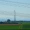 Die Energiewende findet im Verteilnetz statt.