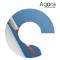 Die Studie Future Cost of Onshore Wind von Agora Energiewende kommt zu dem Ergebnis, dass die Kosten für Onshore-Wind weiter sinken werden.