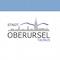 Oberursel startet Digitale Vorhabenliste.
