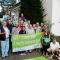 Die Bürger-Energie-Genossenschaft im Ennepe-Ruhr-Kreis und Hagen nimmt an dem Wettbewerb Bürgerenergieprojekt des Jahres teil.