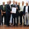 Die Akteure der Geodateninfrastruktur Rheinland-Pfalz zählen zu den Preisträgern der erstmals vergebenen LfDI-Awards in den Bereichen Data Protection und Transparency.