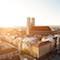 Die Landeshauptstadt München hat das Unternehmen Arithnea mit der Entwicklung eines neuen Tourismusportals beauftragt.