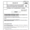 Entwurf einer Anwendungsregel Planungsgrundsätze für 110-kV-Netze (E VDE-AR-N 4121)