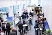 Erfahrungsaustausch und Networking beim Praxisforum Geothermie.Bayern.