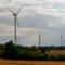 Haben Windprojektierer mit Strohmännern Bürgerenergiegesellschaften gegründet, fragt sich Rainer Lange vom Netzwerk Energiewende Jetzt.