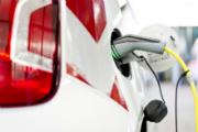 Die Stadtwerke Hannover wollen gemeinsam mit sechs Kommunen die Region Hannover zum Vorreiter in Sachen Elektromobilität machen.