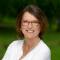 Die hessische Umweltministerin Priska Hinz freut sich, dass die Wertschöpfung der Windparks Langenberg und Farrenplatz in der Region bleibt.