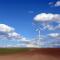 Bürgerenergiegenossenschaften müssen ab 2018 ebenfalls eine Genehmigung nach Bundesimmissionsschutzgesetz für die Teilnahme an Auschreibungen vorlegen.