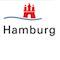 Hamburg erweitert seine App zur Abfrage von Gewässerdaten.
