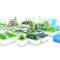 Neue Technologien und Geschäftsmodelle im Smart Grid stehen auf der Agenda der vierten Smart-Grid-Tagung von WAGO.