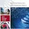 Um den Breitband-Ausbau aus kommunaler Perspektive geht es in der Dokumentation des Deutschen Städte- und Gemeindebunds.