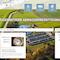 Die Website des Eigenbetriebs Abwasserbeseitigung der Stadt Achim ist als Themenportal im kommunalen Content-Management-System eingerichtet.