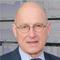 Helmut Kusterer: Jetzt gilt es, sich schnell weiterzuentwickeln.